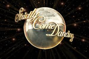Reason 2015 conference dinner theme announced strictly come dancing