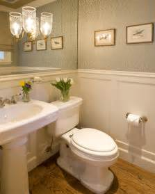 Powder Room Toilet Elegant Powder Bath Traditional Powder Room San