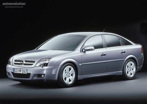 opel vectra 2005 opel vectra gts specs 2002 2003 2004 2005 autoevolution