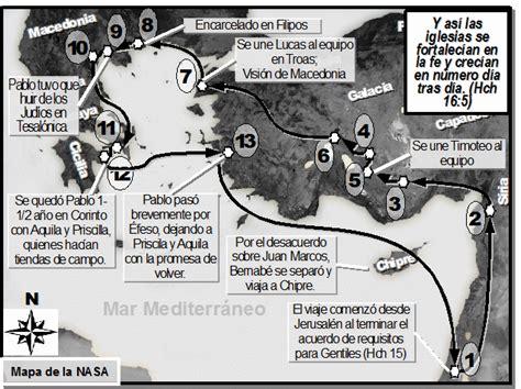 cuarto viaje misionero de pablo mapa viajes misioneros de pablo related keywords viajes