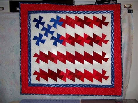 quilt pattern for american flag american flag twister quilt final twister quilt patterns