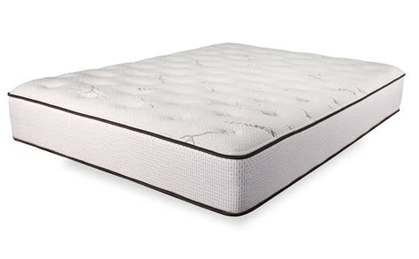 All Mattresses by Ultimate Dreams Mattress Dreamfoam Bedding