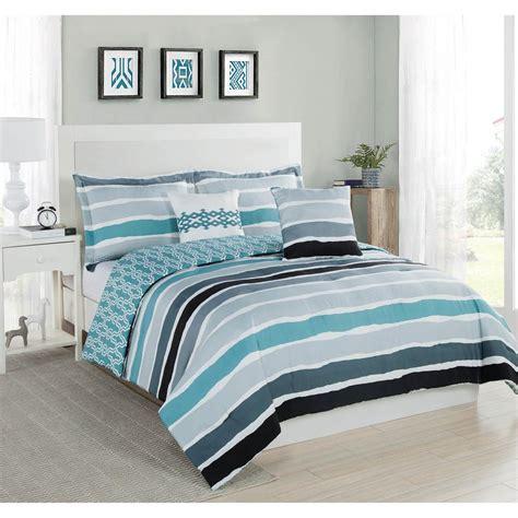 xl comforters twin xl comforters intelligent design avani 4piece