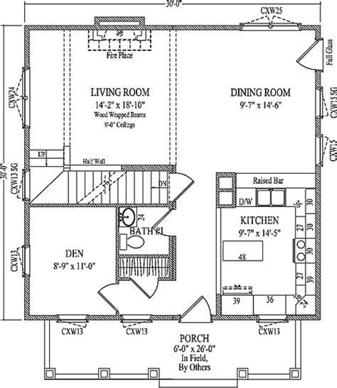 wardcraft homes floor plans moorefield by wardcraft homes two story floorplan