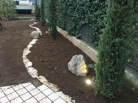progettazione irrigazione giardino costruzione impianti di irrigazione e impianti di