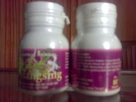 Distributor Hiu Silangsing Herbal Pelangsing herbal kapsul pelangsing 171 produsen distributor thibbun nabawi dan herbal