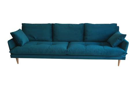 lola sofa lola