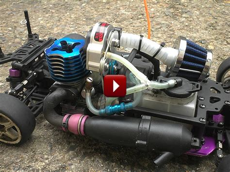 v8 nitro racing engines v8 free engine image for user