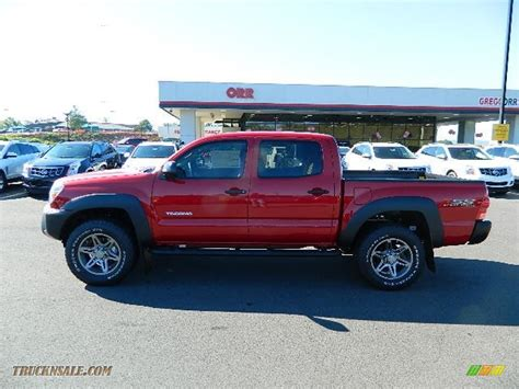 2002 Toyota Tacoma Cer Shell For Sale 2002 Toyota Tacoma Cer Shell For Sale Autos Post