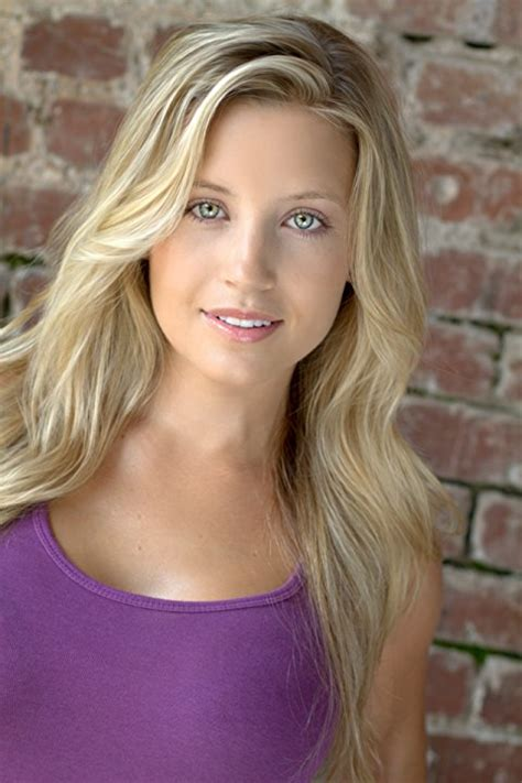 Ashley White | pictures photos of ashley white imdb