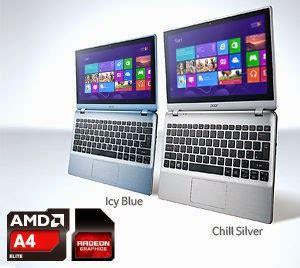 Dan Spesifikasi Laptop Acer Aspire E1 410g 29202g50mn harga laptop acer murah terlengkap mulai 3 jutaan elbaihaki