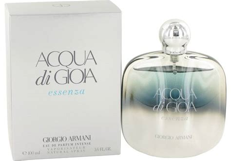 Parfume Parfum Original Acqua Di Gio Armani Tanpa Box Minyak Wangi giorgio armani alex trading wholesale and retail
