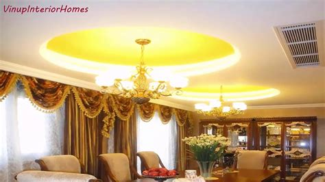 simple ceiling designs for living room chandelier for false ceiling simple false ceiling designs
