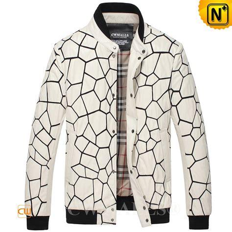 design work jacket cwmalls 174 designer patch work leather jacket cw806056