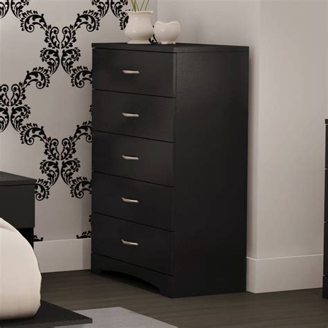 Cheap Dressers At Walmart by Dressers Cheap Dressers Walmart Modern Styles Collection