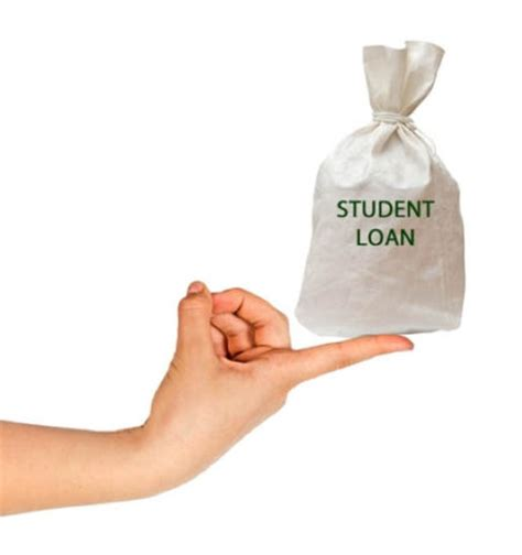 student loan clearing house pay off your student loans with a pch win pch blog