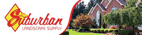Landscape Supply Troy Mi Suburban Landscape Supply Walled Lake Il Coupons To