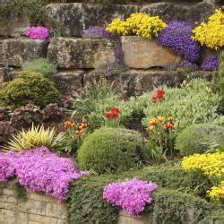 Garten Hangbefestigung Pflanzen by Hanggrundst 252 Ck Garten Gestalten Mein Sch 246 Ner Garten