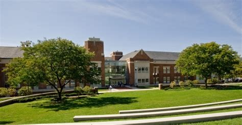 Frostburg State Mba by Frostburg State Colleges Of Distinction
