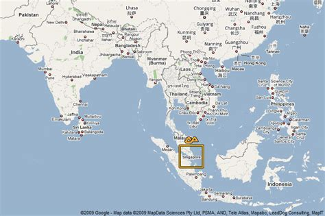 world map image singapore 77 world map with singapore on it locator map of