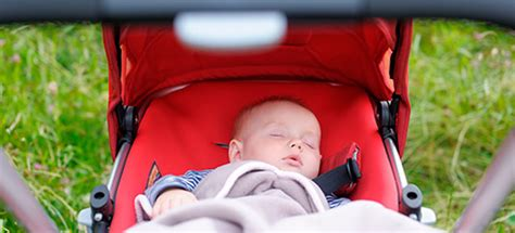 the best pushchair how to buy the best pushchair which
