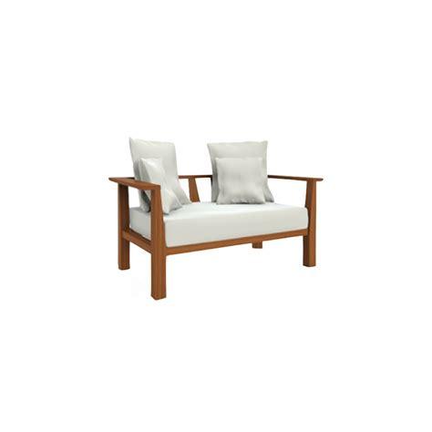 paola navone sofa sofa gervasoni inout 02 design paola navone progarr