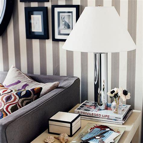 nate berkus s tips for refreshing your home decor beth nate berkus s affordable decorating tips popsugar home