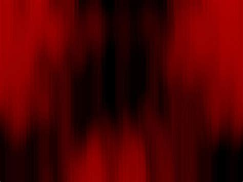 Black And Red Design Background Designs Black And Red Galleryhip Com The