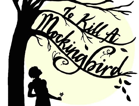 how to a to kill to kill a mockingbird sequel finally