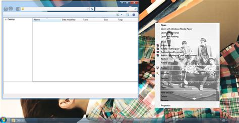 download themes kpop for windows 7 my kpop fanatik shinee dream girl windows 7 theme