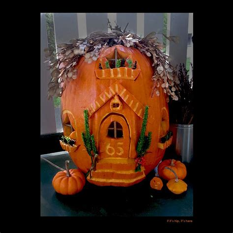 pumpkin house the 2014 this old house pumpkin carving contest winners all 30 if it s hip it s here
