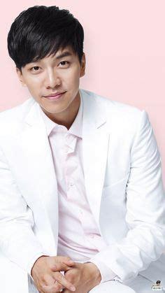 lee seung gi handsome lee seung gi코리아카지노 www oen111 정선카지노 아시안카지노 www