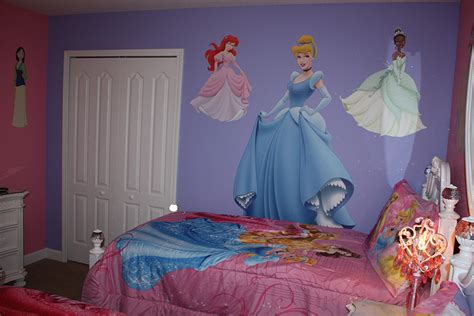 disney princess bedrooms ideas disney princess themed sunkissed villas sunkissed villas chionsgate resort