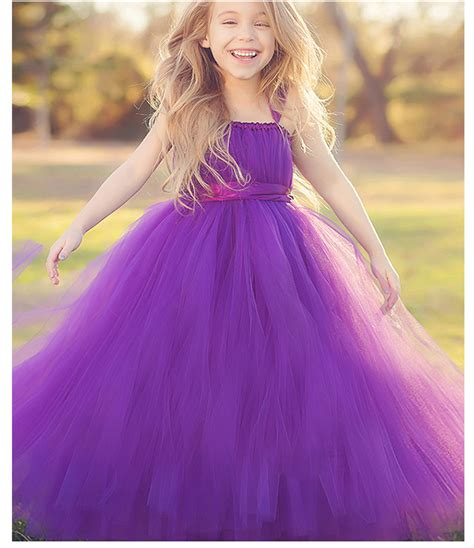 Loly Maxi 1 dresses 13 year olds promotion shop for promotional dresses 13 year olds on