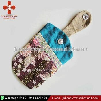 mobile cover design handmade wholesale handmade cell accessories designer mobile phone