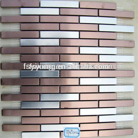 where to buy kitchen backsplash tile where to buy kitchen backsplash tile 28 images popular