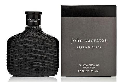 Parfum Varvatos Artisan varvatos aritsan black cologne woody leather