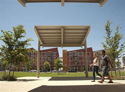 Uc Merced Mba Program by Undergraduate Admissions Uc Davis Basketball Scores