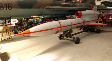 Drone Tempur rusia kembangkan 2 drone tempur cepat
