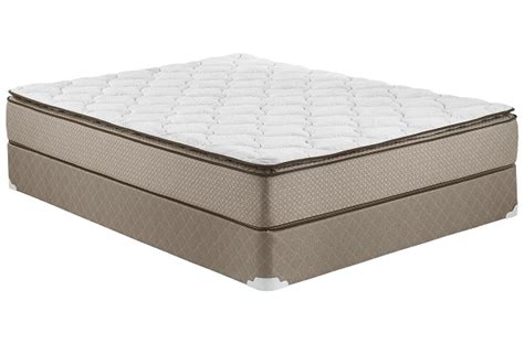 Best Of Mattress by Mattresses Beds Shop Top Brands