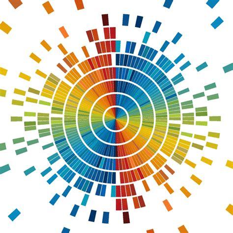 Best Graphic Design Tips data visualization first prepare your data sas voices