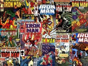 pourquoi commencer 224 lire des comics comics pour noob