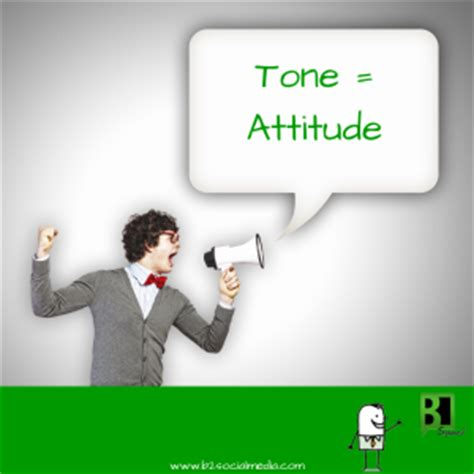 tone on tone content marketing what s the difference between tone and
