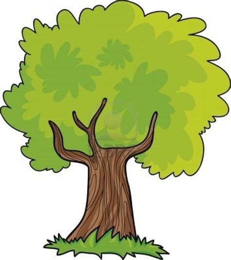 animation tree animated tree pictures cliparts co