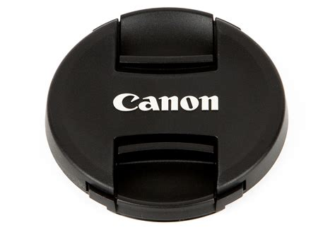 Front Lens Cap Canon rent a canon 300 f 4l is at lensprotogo