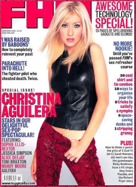 crissy monroe in magazine chrissy magazine spread chrissy teigen pregnant instyle