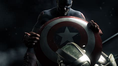 ultimate captain america wallpaper movies captain america the first avenger captain