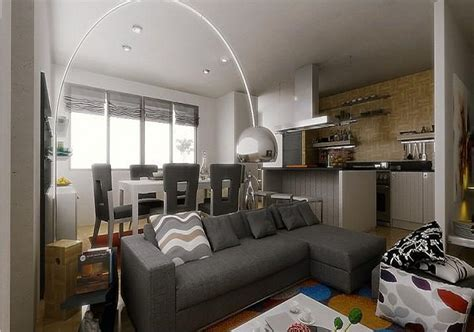 living room ideas apartment living room ideas small apartment 7423