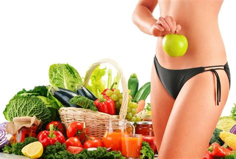 Exles Of Detox Diets by What Is A Balanced Diet And Weight Detox Foods
