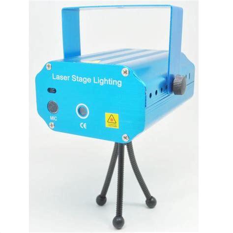 Harga Jual Fiforlif laser pointer stage hasilkan sinar laser warna warni harga jual